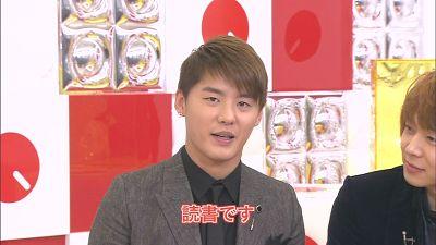 20090116 NHK Music Japan75.jpg