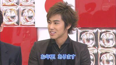 20090116 NHK Music Japan03.jpg