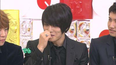 20090116 NHK Music Japan08.jpg