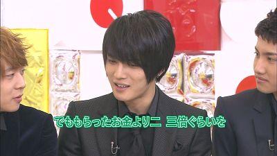 20090116 NHK Music Japan10.jpg