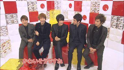 20090116 NHK Music Japan11.jpg