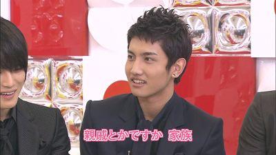 20090116 NHK Music Japan17.jpg