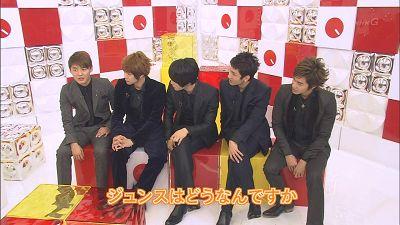 20090116 NHK Music Japan20.jpg