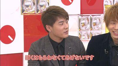20090116 NHK Music Japan24.jpg