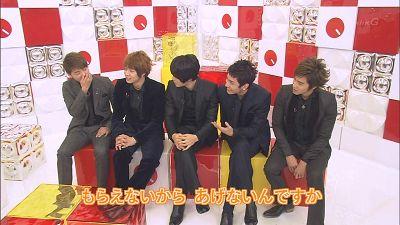 20090116 NHK Music Japan26.jpg