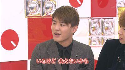 20090116 NHK Music Japan28.jpg