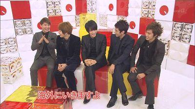 20090116 NHK Music Japan30.jpg