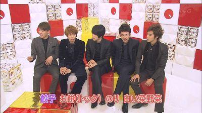 20090116 NHK Music Japan35.jpg