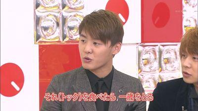 20090116 NHK Music Japan37.jpg
