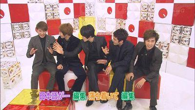 20090116 NHK Music Japan39.jpg