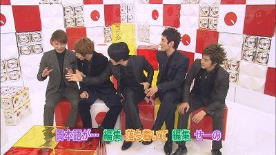 20090116 NHK Music Japan41.jpg