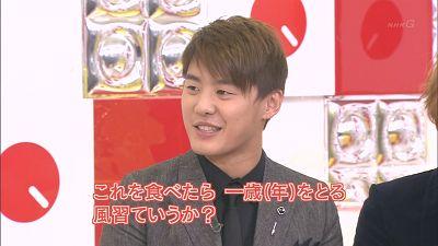 20090116 NHK Music Japan42.jpg