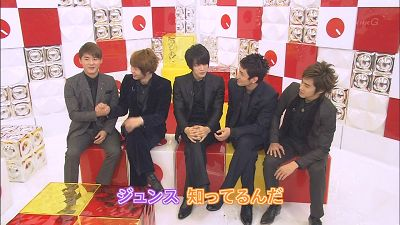 20090116 NHK Music Japan45.jpg
