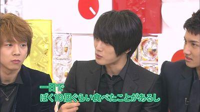 20090116 NHK Music Japan47.jpg