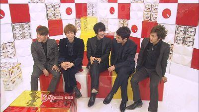 20090116 NHK Music Japan49.jpg