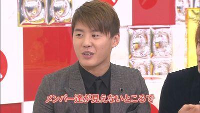 20090116 NHK Music Japan64.jpg