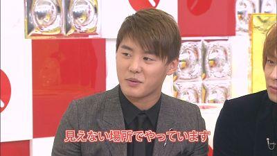 20090116 NHK Music Japan65.jpg