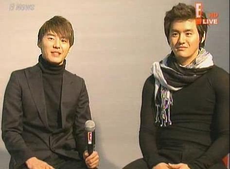 [TV] 090116 E!News.JPG