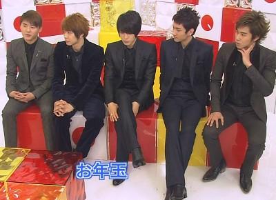 20090116 NHK Music Japan3.jpg