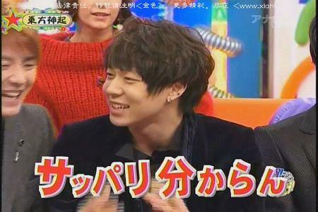 090126 FujiTV HEY!HEY!HEY!02.jpg