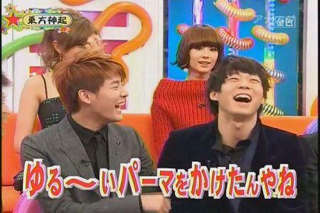 090126 FujiTV HEY!HEY!HEY!04.jpg
