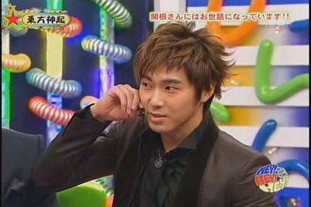 090126 FujiTV HEY!HEY!HEY!08.jpg