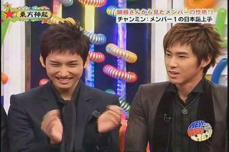 090126 FujiTV HEY!HEY!HEY!37.jpg