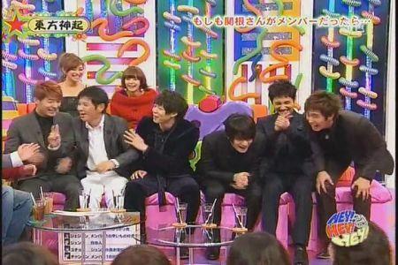 090126 FujiTV HEY!HEY!HEY!39.jpg