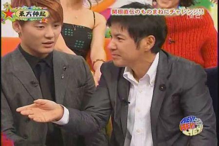 090126 FujiTV HEY!HEY!HEY!44.jpg