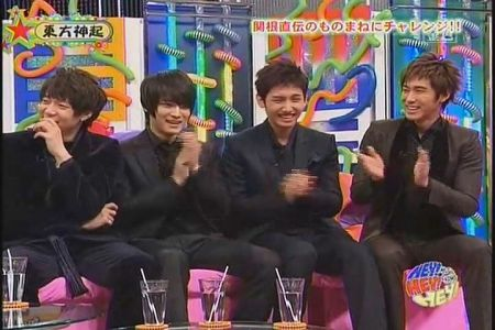 090126 FujiTV HEY!HEY!HEY!48.jpg