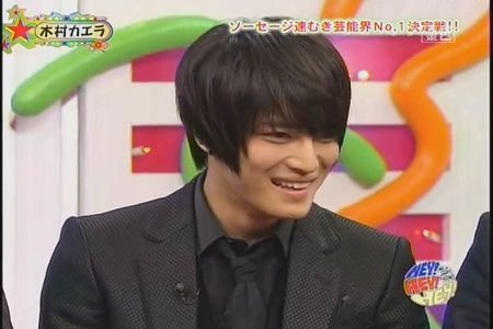 090126 FujiTV HEY!HEY!HEY!53.jpg