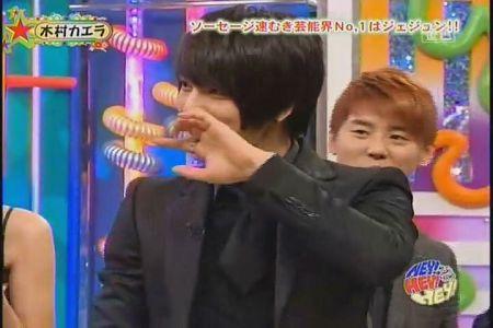 090126 FujiTV HEY!HEY!HEY!65.jpg