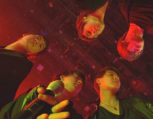 20090207 Music Fair 2101.JPG