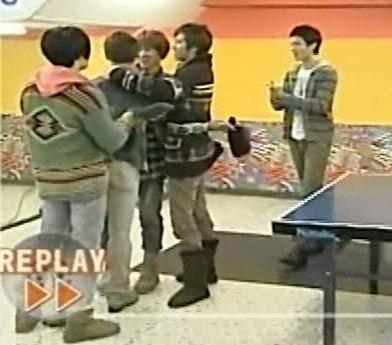 090204_Channel-a_乒乓球 保齡球 Battle[(031505)00-42-08].JPG