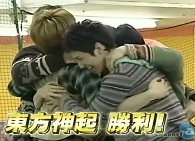 090204_Channel-a_乒乓球 保齡球 Battle[(038690)00-40-24].JPG
