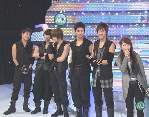 20090306 MUSIC STATION - TVXQ [poi][(002037)00-04-46].jpg