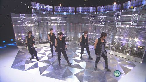 20090306 MUSIC STATION - TVXQ [poi][(002583)00-05-04].jpg
