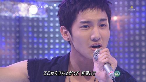 20090306 MUSIC STATION - TVXQ [poi][(003289)00-05-28].jpg