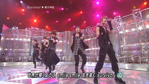 20090306 MUSIC STATION - TVXQ [poi][(004047)00-05-53].jpg