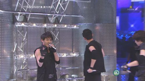 20090306 MUSIC STATION - TVXQ [poi][(004169)00-05-57].jpg