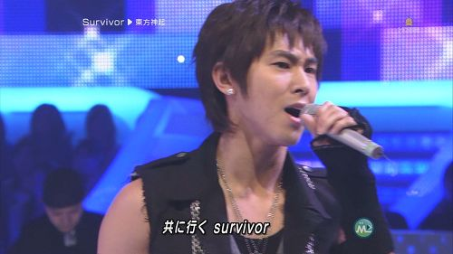 20090306 MUSIC STATION - TVXQ [poi][(004344)00-06-03].jpg
