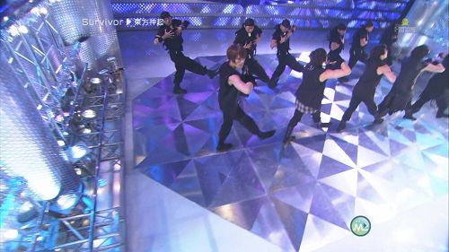 20090306 MUSIC STATION - TVXQ [poi][(004715)00-06-15].jpg