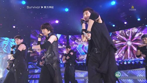 20090306 MUSIC STATION - TVXQ [poi][(004767)00-06-17].jpg