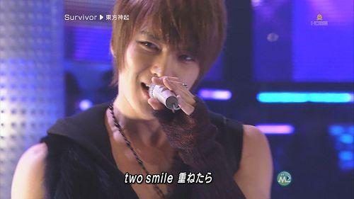 20090306 MUSIC STATION - TVXQ [poi][(005237)00-06-33].jpg