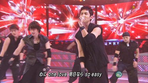 20090306 MUSIC STATION - TVXQ [poi][(005618)00-06-45].jpg