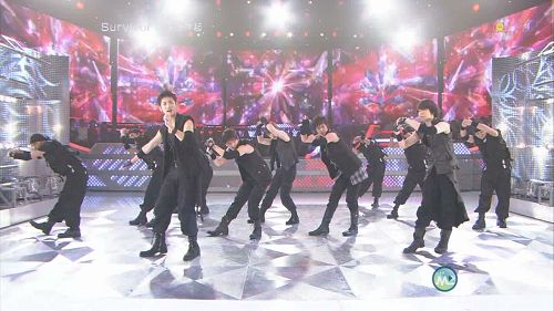 20090306 MUSIC STATION - TVXQ [poi][(006026)00-06-59].jpg