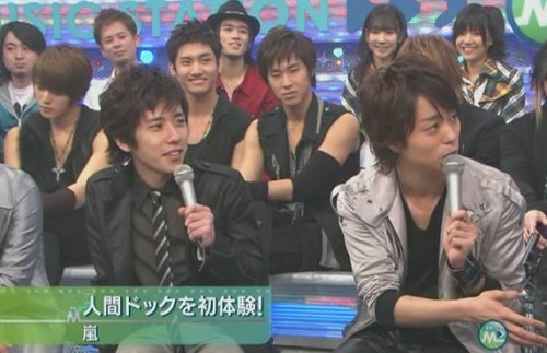 [Live] 090306  Music Station 全場.JPG