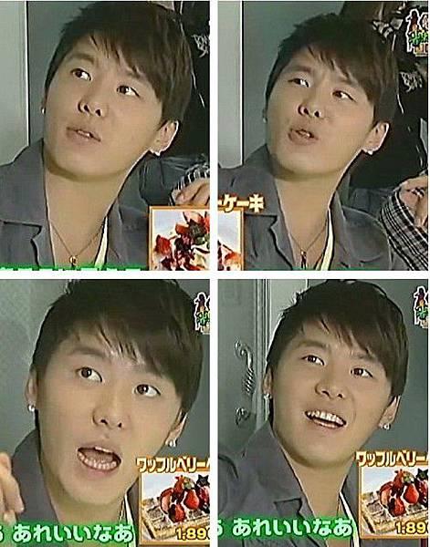 090312 Fuji TV 魁音樂番付04.jpg