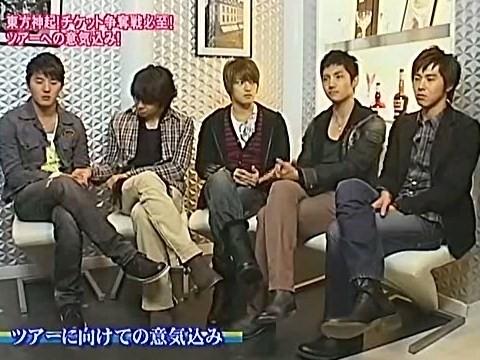 090312 Fuji TV 魁音樂番付13.jpg