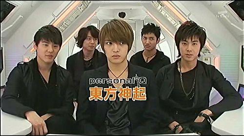 090407 Asahi TV ONTAMA01.JPG